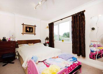 Thumbnail 2 bed maisonette to rent in Fairfield Drive, North Harrow, Harrow