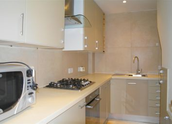 Thumbnail 2 bedroom property to rent in Queens Road, London