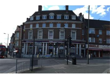 Thumbnail Retail premises to let in Natwest - Former, 95, Church Road, Hendon, London, Greater London
