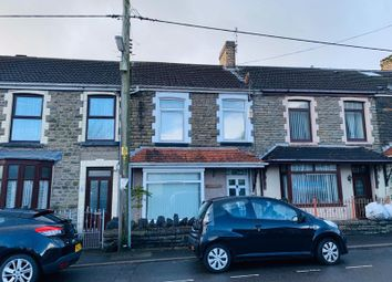 3 bed property for sale in 17 School Road, Neath SA10