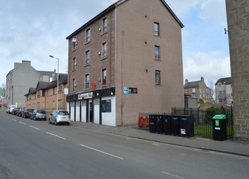 Thumbnail 1 bedroom flat to rent in Rosebank Street, Dundee