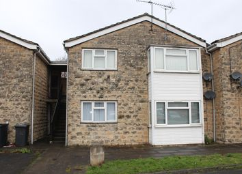 Thumbnail 2 bed flat to rent in Springhill Court, Tadcaster