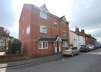 Thumbnail 1 bed flat to rent in St. Andrews Street, Leighton Buzzard