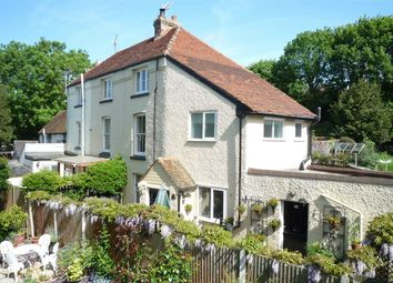 4 bed cottage for sale in Box Iron Cottages, Chapel Row, Herne Bay, Kent CT6