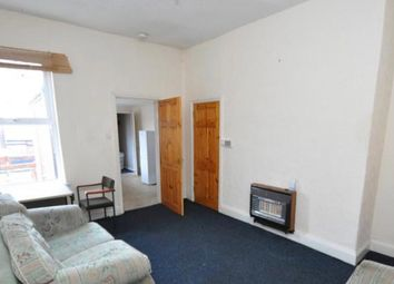 Thumbnail 4 bed flat to rent in Tosson Terrace, Heaton