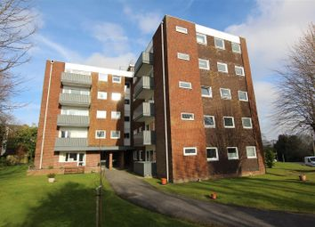 2 bed flat for sale in Silverdale Road, Burgess Hill RH15