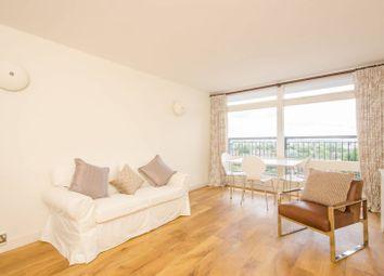 Thumbnail 2 bed flat for sale in Golborne Road, North Kensington