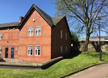 Thumbnail Office to let in 1st Floor Offices, 1 Bishopgate, Wigan