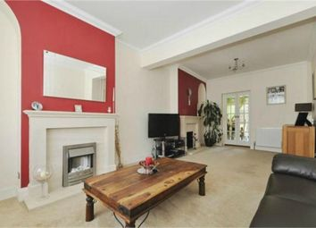 Thumbnail 3 bed town house for sale in Wordsworth Road, Penge, London