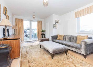 2 bed flat for sale in Drybrough Crescent, Peffermill, Edinburgh EH16