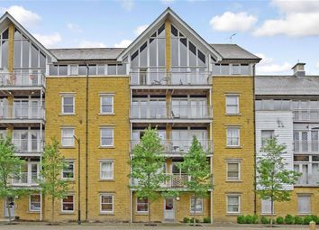 2 bed flat for sale in St. Andrews Close, Canterbury, Kent CT1