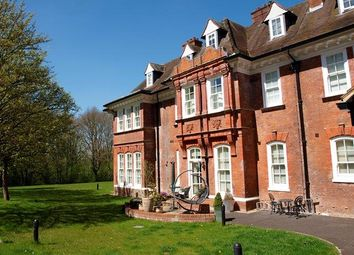 Thumbnail 2 bed detached house to rent in Highgrove House, Lidgould Grove, Ruislip, Middlesex