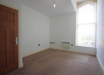 Thumbnail 1 bed flat to rent in 5 York House, Upper Piccadilly, Bradford