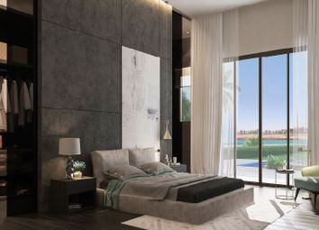 Thumbnail 3 bed town house for sale in Ancient Sands, El Gouna, Egypt