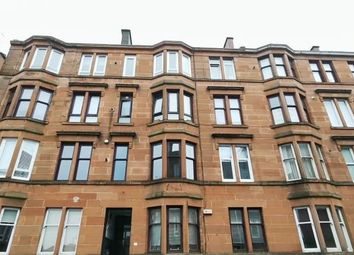 1 bed flat to rent in Apsley Street, Parick, Glasgow G11