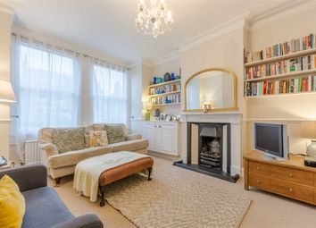 Thumbnail 3 bed semi-detached house for sale in Briscoe Road, Hoddesdon, Hertfordshire