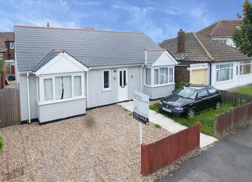 3 bed detached bungalow for sale in Central Avenue, Herne Bay, Kent CT6