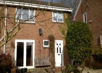 Thumbnail 3 bedroom property to rent in Lewington Close, Great Haseley, Oxfordshire