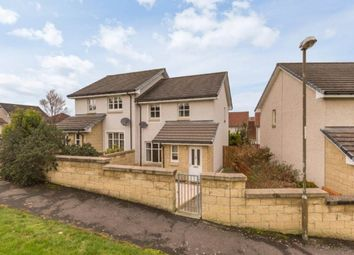 3 bed detached house to rent in Craigroyston Grove, Edinburgh EH4
