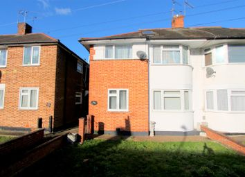 3 bed flat for sale in Culvers Avenue, Carshalton SM5