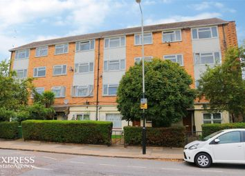 Thumbnail 1 bedroom flat for sale in The Willows, Wall End Road, London