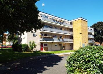 Thumbnail 1 bed flat for sale in Ham Close, Richmond