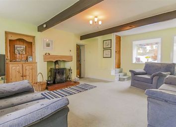 Thumbnail 2 bed terraced house for sale in Newchurch Village, Newchurch-In-Pendle, Burnley, Lancashire