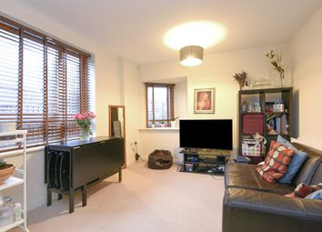 Thumbnail 1 bedroom flat for sale in Priory Park Road, Kilburn, London