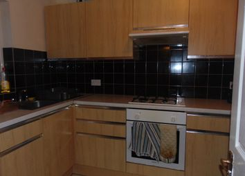 Thumbnail 5 bedroom terraced house to rent in Woodcote Road, Southampton