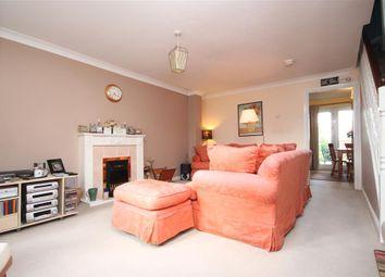 Thumbnail 3 bed semi-detached house for sale in Nash Close, Sutton, Surrey