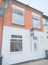 Thumbnail Room to rent in Bolton Road, Leicester