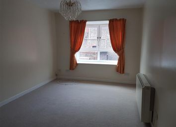 Thumbnail 2 bed flat for sale in Albert Road, Southsea, Hampshire
