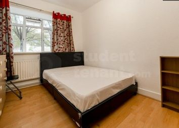 Thumbnail Room to rent in Three Colt Street, London, Greater London