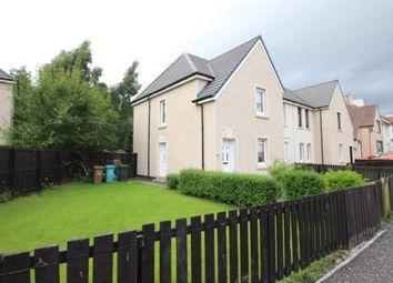 Beechworth Drive, Motherwell, North Lanarkshire ML1