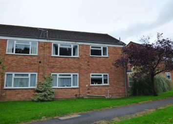 Thumbnail 2 bed maisonette to rent in Cheviot Close, Quedgeley, Gloucester