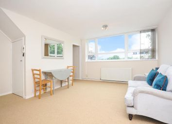 Thumbnail 2 Bedroom Maisonette To Rent In Richmond Surrey