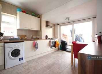 Thumbnail 3 bed flat to rent in Carlyle Court, Acton
