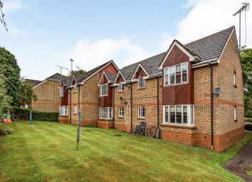 1 bed flat for sale in Groves Lea, Mortimer, Reading RG7