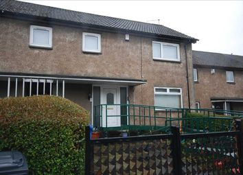 Thumbnail 4 bed terraced house for sale in Five Roads, Kilwinning