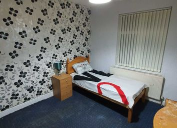 Thumbnail Room to rent in Lilac Avenue, Runcorn Road, Balsall Heath, Birmingham