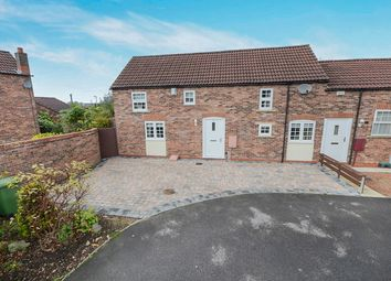 Thumbnail 2 bedroom semi-detached house for sale in Hazelnut Grove, York