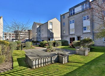 Thumbnail 2 bedroom flat to rent in 142 Charles Street, St Stephens Court, Aberdeen