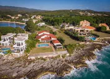 Thumbnail 4 bed villa for sale in White House Wd, Westmoreland, Jamaica