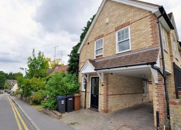 2 bed detached house to rent in Bells Hill, Bishop's Stortford CM23