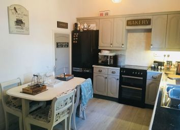Thumbnail 2 bed terraced house for sale in Stoneclough Road, Radcliffe, Manchester