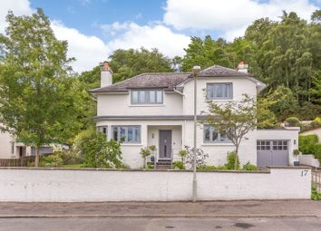 Thumbnail 3 bedroom detached house for sale in Drummond Circus, Inverness