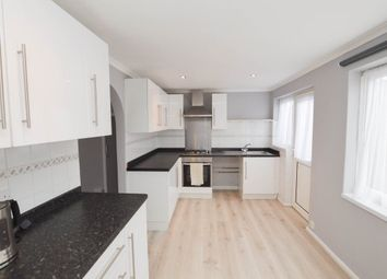 Thumbnail 2 bed property to rent in Ashington Road, Eastbourne