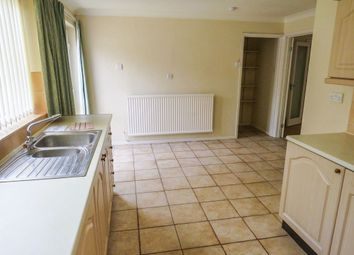 Thumbnail 3 bedroom semi-detached house for sale in Woodlands Way, Mildenhall, Bury St. Edmunds
