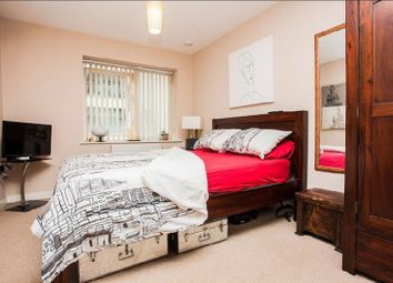 Thumbnail 2 bed flat to rent in Sun Passage, Bermondsey