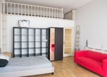 Thumbnail Studio to rent in Elvaston Place, Kensington